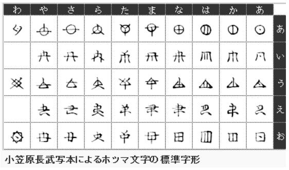 HP_メシヤ講座・特選集no169_201502